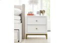 Chelsea by Rachael Ray Night Stand Product Image