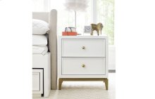 Chelsea by Rachael Ray Night Stand