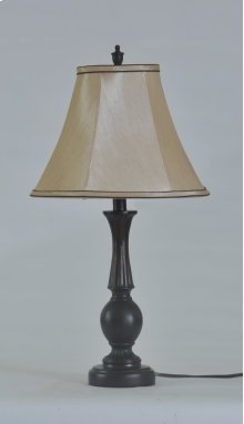 2607 Table Lamp