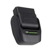 Audiovox Car Connection Module