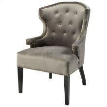 Heathside Chair - Steinworld