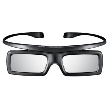3D Active Glasses 2011 SSG-3050GB (Battery Operated)