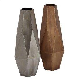 Kanya Vases - Ast 2