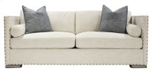 Oakwood Sofa 9029-S