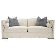 Oakwood Sofa 9029-S