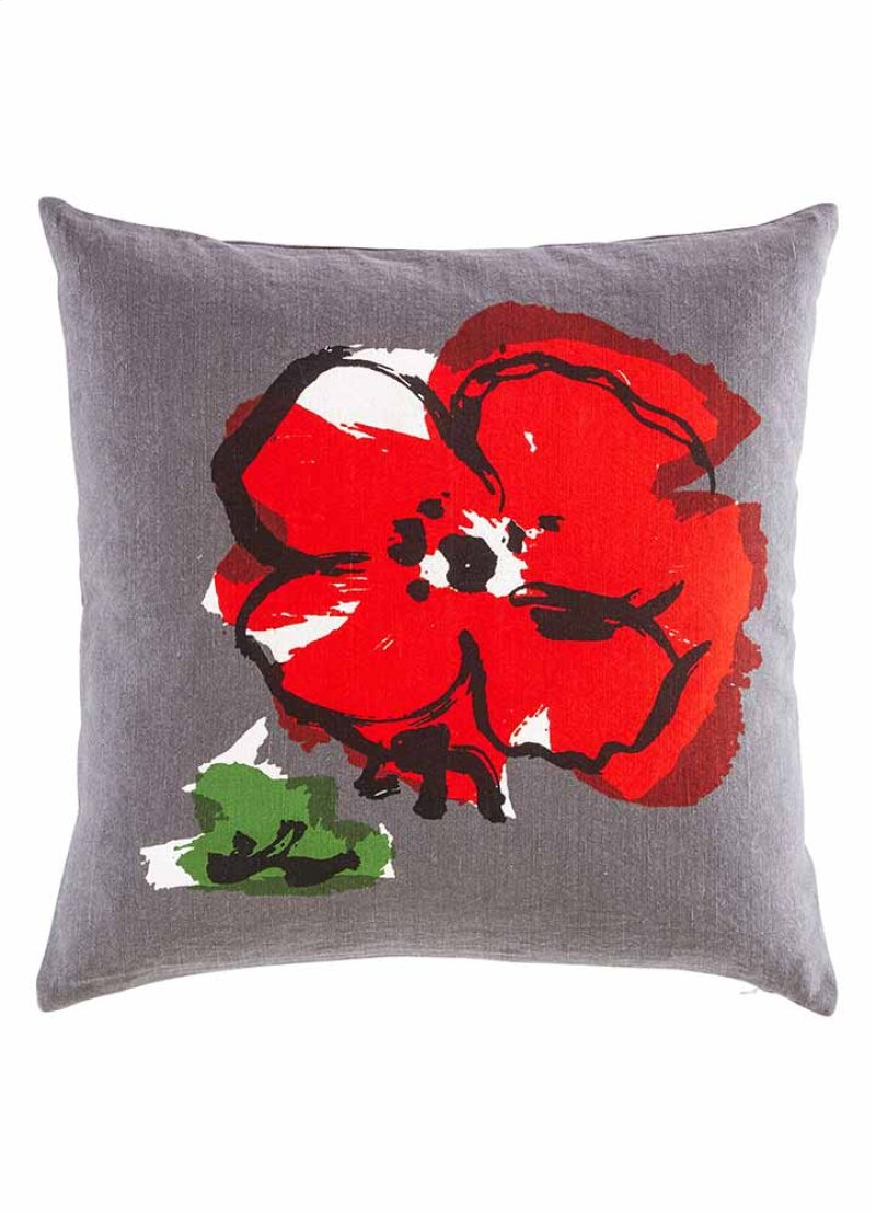 photo pillow tutorial bow pillows via sewing l m kate spade