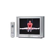 "32"" Diagonal Tau TM Series PureFlat TM HDTV Monitor"