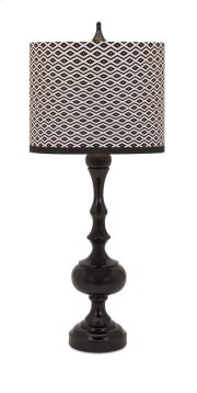 BF Jillian Table Lamp Product Image