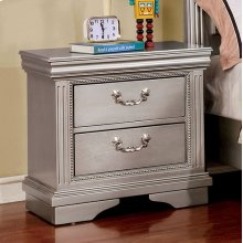 Claudia Night Stand
