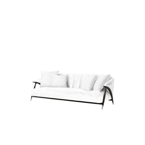 Forward Sofa
