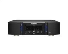 Reference Series - SACD/CD Player