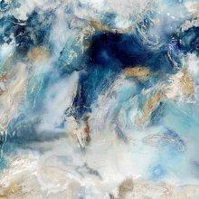 Orion Wall Décor