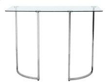 Caledonia - Console Table