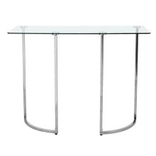 Caledonia - Console Table