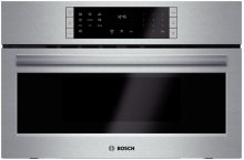 """30"""" Speed Microwave Oven 800 Series - Stainless Steel"""