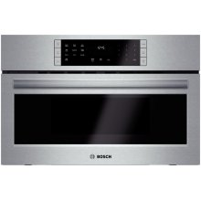 "30"" Speed Microwave Oven 800 Series - Stainless Steel"