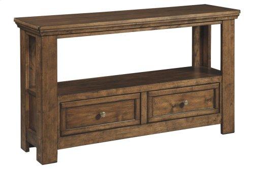 Flynnter Sofa Table