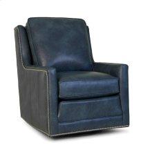 Swivel Tiltback Chair