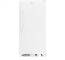 13.8 Cu. Ft. Upright Freezer