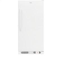 Frigidaire 13.8 Cu. Ft. Upright Freezer