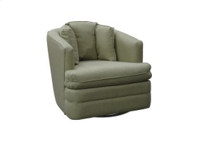 103 Swivel Chair