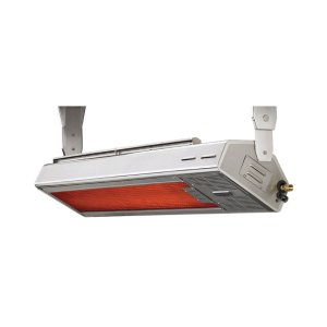 "Lynx48"" Eave Mount Patio Heater (LHEM48)"