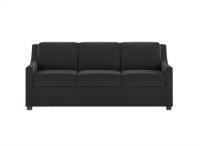 Satori Earl Grey - Leather Product Image