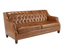 Caramel Gentry Sofa