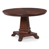 Grandview Dining Table Product Image