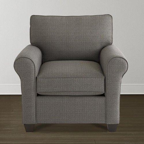 Brewster Chair