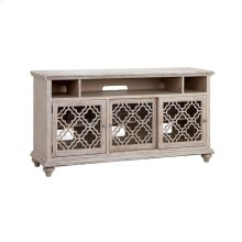 Batanica 64-inch Entertainment Console