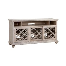 Batanica 64-inch Entertainment Console Product Image