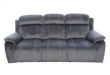 Tango Dual Recliner Sofa