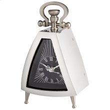 On The Dot Clock