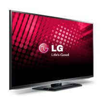60 Class Full HD 1080p Plasma TV (59.8 diagonally)