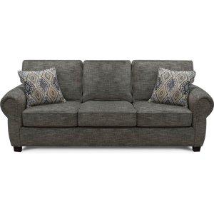 England Furniture Neil Sofa 8a05