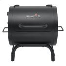 AMERICAN GOURMET® PORTABLE CHARCOAL GRILL Product Image