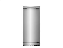 15'' Ice Maker with Right Hinge Door