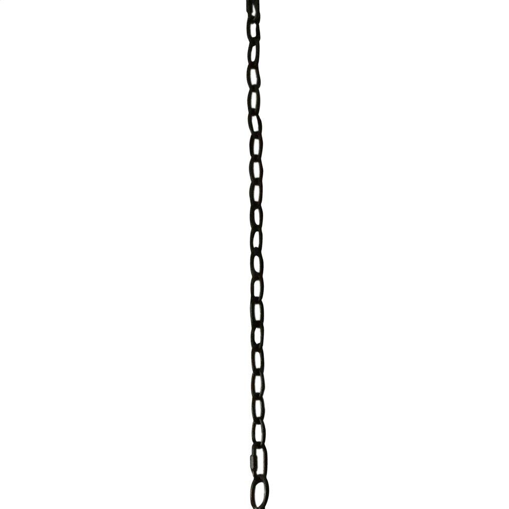 """Tennyson Chandelier 24"""" Chain"""