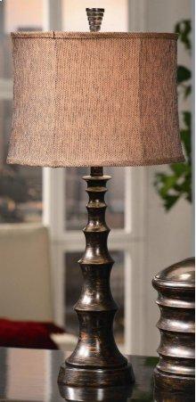 Orlo Table Lamp
