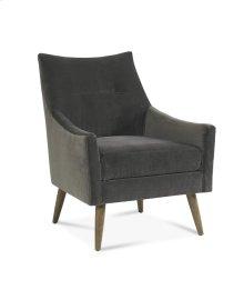 3317-C1 Aaliyah Chair