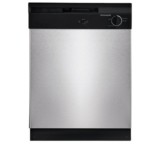 Dishwashers U0026 Sink