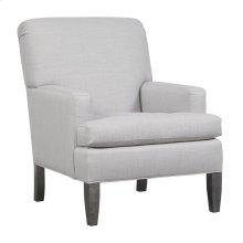 Evanston Lounge Chair