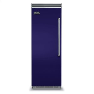 "Viking30"" All Freezer, Left Hinge/Right Handle"