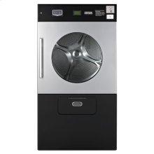 Commercial Energy Advantage™ Multi-Load 75 lb. Capacity Dryer