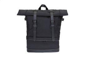Canon Canon Black Street Backpack