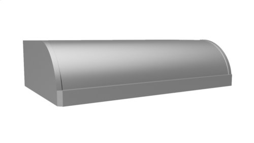 """48"""" XRH9 - Premier Magic Lung® Under Cabinet (300 cfm)"""