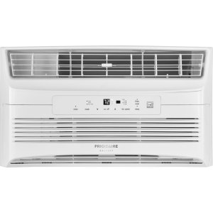 Frigidaire Ac Gallery 8,000 BTU Quiet Temp Room Air Conditioner
