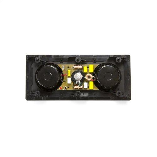 PRO-6502-L-THX In-Wall Speaker