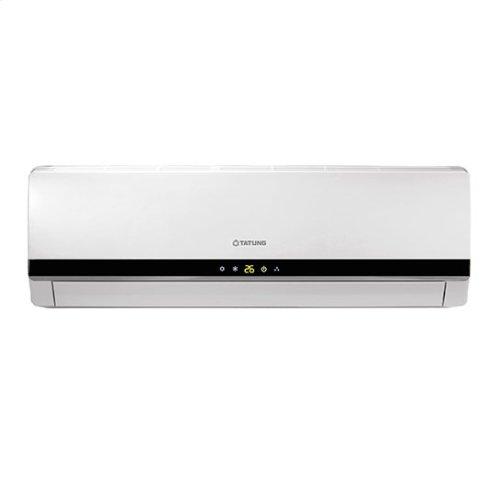 Inverter Air Conditioner